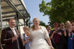 Hochzeit-Reck-Reportage-Teil-2-Hochzeit-Reck-6738.jpg