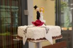 Hochzeit-Reck-Reportage-Teil-2-Hochzeit-Reck-6765.jpg
