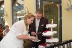 Hochzeit-Reck-Reportage-Teil-2-Hochzeit-Reck-6822.jpg