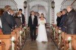 Hochzeit-Reisinger-Reportage-Teil1-Hochzeit-Reisinger-1341.jpg