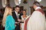 Hochzeit-Reisinger-Reportage-Teil1-Hochzeit-Reisinger-1461.jpg