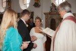 Hochzeit-Reisinger-Reportage-Teil1-Hochzeit-Reisinger-1466.jpg
