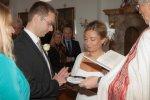Hochzeit-Reisinger-Reportage-Teil1-Hochzeit-Reisinger-1471.jpg