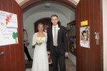 Hochzeit-Reisinger-Reportage-Teil1-Hochzeit-Reisinger-1606.jpg