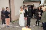 Hochzeit-Reisinger-Reportage-Teil1-Hochzeit-Reisinger-1621.jpg