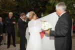 Hochzeit-Reisinger-Reportage-Teil1-Hochzeit-Reisinger-1644.jpg