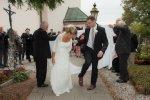 Hochzeit-Reisinger-Reportage-Teil1-Hochzeit-Reisinger-1653.jpg