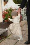 Hochzeit-Reisinger-Reportage-Teil2-Hochzeit-Reisinger-2080.jpg