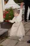 Hochzeit-Reisinger-Reportage-Teil2-Hochzeit-Reisinger-2081.jpg