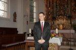 Hochzeit-Reportage-Fleischmann-Hochzeit-Fleischmann-0439.jpg