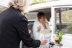 Hochzeit-Reportage-Kressierer-Teil-1Hochzeit-Kressierer-3027_-_Kopie.jpg