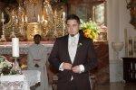 Hochzeit-Reportage-Kressierer-Teil-1Hochzeit-Kressierer-3032_-_Kopie.jpg
