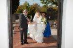 Hochzeit-Reportage-Kressierer-Teil-1Hochzeit-Kressierer-3037.jpg
