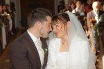 Hochzeit-Reportage-Kressierer-Teil-1Hochzeit-Kressierer-3214.jpg