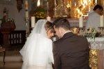 Hochzeit-Reportage-Kressierer-Teil-1Hochzeit-Kressierer-3241.jpg