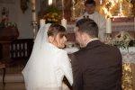 Hochzeit-Reportage-Kressierer-Teil-1Hochzeit-Kressierer-3243.jpg