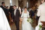 Hochzeit-Reportage-Kressierer-Teil-1Hochzeit-Kressierer-3305.jpg