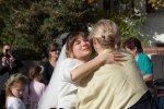 Hochzeit-Reportage-Kressierer-Teil-2Hochzeit-Kressierer-3348.jpg
