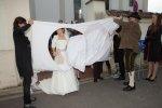Hochzeit-Reportage-Kressierer-Teil-2Hochzeit-Kressierer-3515.jpg