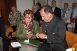 Hochzeit-Reportage-Lutz-Hochzeit-Lutz-6554.jpg