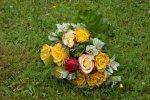 Hochzeit-Reportage-Lutz-Hochzeit-Lutz-6822.jpg