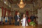 Hochzeit-Reportage-Pilo-Hochzeit-Pilo-0006.jpg