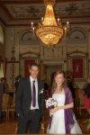 Hochzeit-Reportage-Pilo-Hochzeit-Pilo-0013.jpg