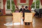Hochzeit-Reportage-Pilo-Hochzeit-Pilo-0053.jpg