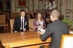 Hochzeit-Reportage-Pilo-Hochzeit-Pilo-0069.jpg