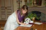 Hochzeit-Reportage-Pilo-Hochzeit-Pilo-0109.jpg