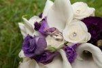 Hochzeit-Reportage-Pilo-Hochzeit-Pilo-8980.jpg
