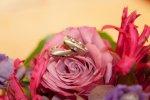 Hochzeit-Reportage-Seibert-Hochzeit-Seibert-3981_-_Kopie.jpg