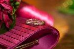 Hochzeit-Reportage-Seibert-Hochzeit-Seibert-3998_-_Kopie.jpg