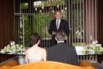 Hochzeit-Reportage-Ulbrich-Hochzeit-Ulbrich-1067.jpg