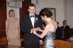 Hochzeit-Reportage-Ulbrich-Hochzeit-Ulbrich-1142.jpg