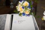 Hochzeit-Reportage-Ulbrich-Hochzeit-Ulbrich-1189.jpg