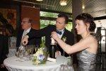 Hochzeit-Reportage-Ulbrich-Hochzeit-Ulbrich-1255.jpg