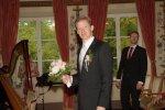 Hochzeit-Reportage-Ulfers-Hochzeit-Ulfers-0197.jpg