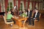 Hochzeit-Reportage-Ulfers-Hochzeit-Ulfers-0224.jpg
