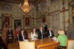 Hochzeit-Reportage-Ulfers-Hochzeit-Ulfers-0279.jpg