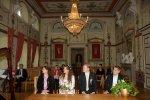 Hochzeit-Reportage-Ulfers-Hochzeit-Ulfers-0410.jpg