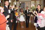 Hochzeit-Reportage-Ulfers-Hochzeit-Ulfers-0441.jpg