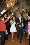 Hochzeit-Reportage-Ulfers-Hochzeit-Ulfers-0444.jpg