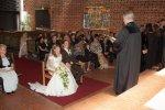 Hochzeit-Reportage-Vofrei-Teil1-Hochzeit-Vofrei-1620.jpg