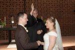 Hochzeit-Reportage-Vofrei-Teil1-Hochzeit-Vofrei-1784.jpg