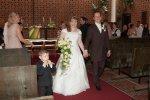 Hochzeit-Reportage-Vofrei-Teil1-Hochzeit-Vofrei-1843.jpg