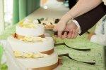 Hochzeit-Reportage-Vofrei-Teil2-Hochzeit-Vofrei-2334.jpg