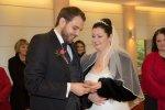 Hochzeit-Reportage-Weber-Hochzeit-Weber-2318.jpg