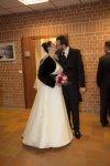 Hochzeit-Reportage-Weber-Hochzeit-Weber-2456.jpg