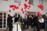 Hochzeit-Reportage-Weber-Teil2-Hochzeit-Weber-2914.jpg